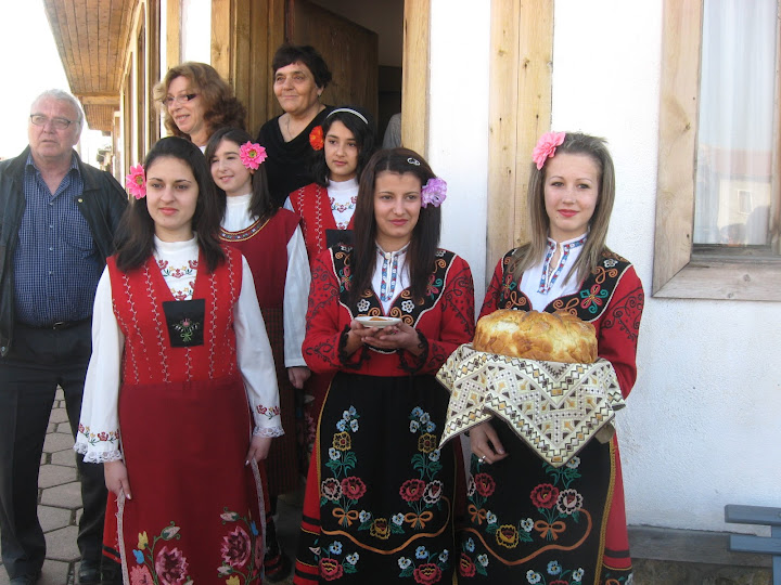Bulgarian_hospitality_are_known_worldwide._In_each_village_people_will_welcome_you_with_bread_and_salt